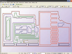 CAD/CAM router software   Glass Magazine