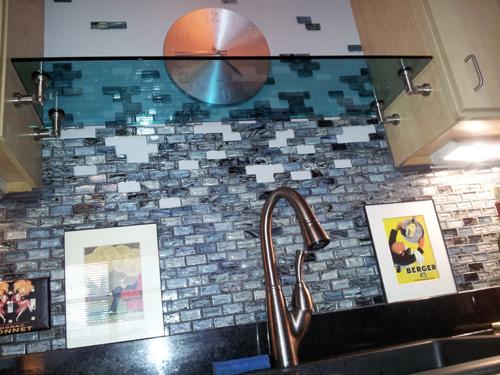 Superb Greatglazing Custom Colored Glass Shelf Glass Magazine Home Interior And Landscaping Ologienasavecom