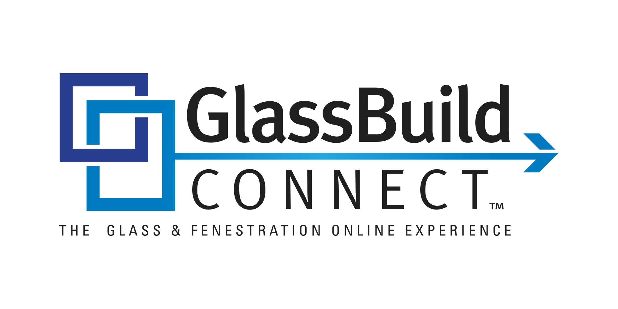 Registration Now Open for GlassBuild Connect: The Glass & Fenestration Online Experience
