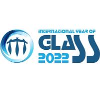 NGA Supports UN International Year of Glass 2022
