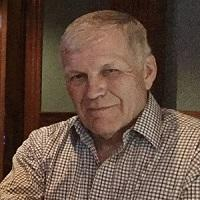Glass Industry Technical Leader Cliff Monroe Passes Away