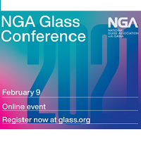 Do You Know the GSA Building Requirements For Glazing Design?