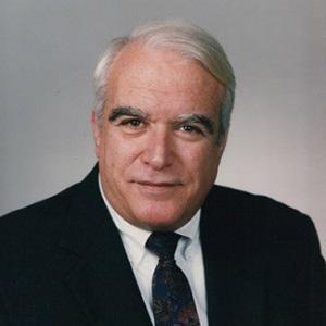 Leo M. Cyr, Former Vice President of NGA, Passes Away