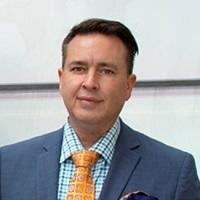 Vitro Appoints Chris Fronsoe National Architectural Manager for the Northwest