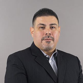 The Frameless Hardware Co. Appoints Jesse Dorado as Brand Manager, Architectural Hardware