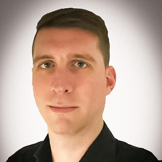 FeneTech Europe Promotes Yannick Paulis to Group Manager