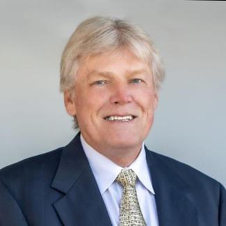 H.B. Fuller Business Director Retires