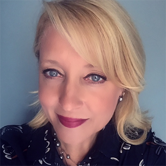 ODL Inc. Names New VP of Product and Brand Management