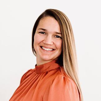 Vitro Glass Names Holland Strategic Account Manager