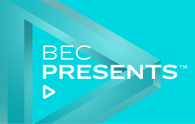 BEC Presents Episodes Now Available at Glass.org