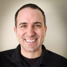 Nick Orlando Joins FeneTech Management Team