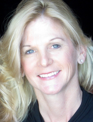 GlasPro Names Mary Huber as National Sales Manager