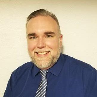 YKK AP America Promotes Jason Wilke to Sales Representative