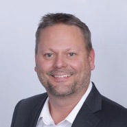 Bürkle North America Names Kyle Lindersmith as Sales Manager