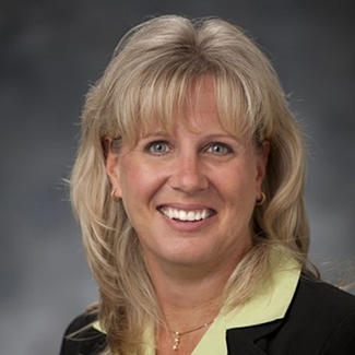 Vitro Names Joanne Funyak Director of Vitro Certified Network and Project Management