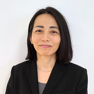 YKK AP Appoints Compliance Manager