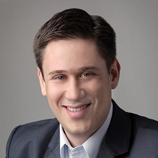 Bendheim Names Ben Jayson as Company President