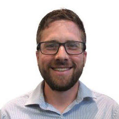 United Architectural Names Jacob Gaddis Vice President of Pre-Construction