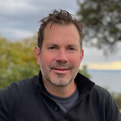 Joel Allen Joins A+W Software